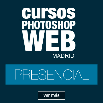 photoshop-para-wordpress-madrid-presencial