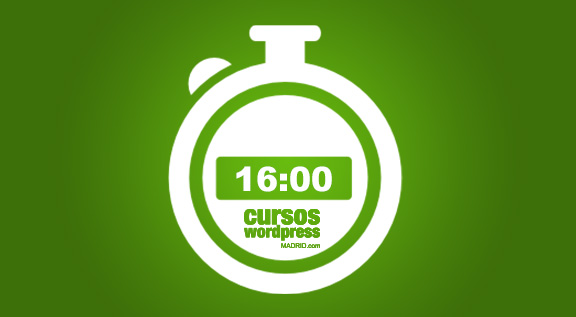 15-mas-1-hora-de-cursos-wordpress-madrid