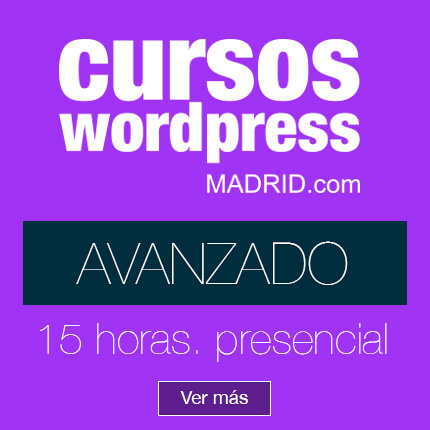 avanzado-cursos-wordpress-madrid