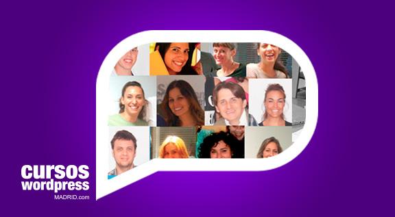 comentarios-de-los-alumnos-cursos-wordpress-madrid