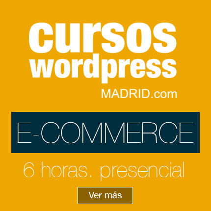 crear-tienda-ecommerce-cursos-wordpress-madrid
