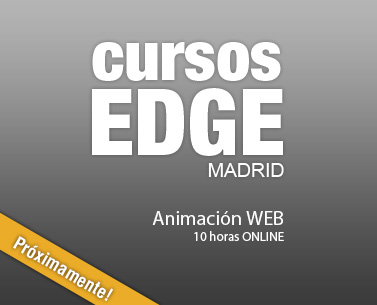 curso-edge-madrid-online