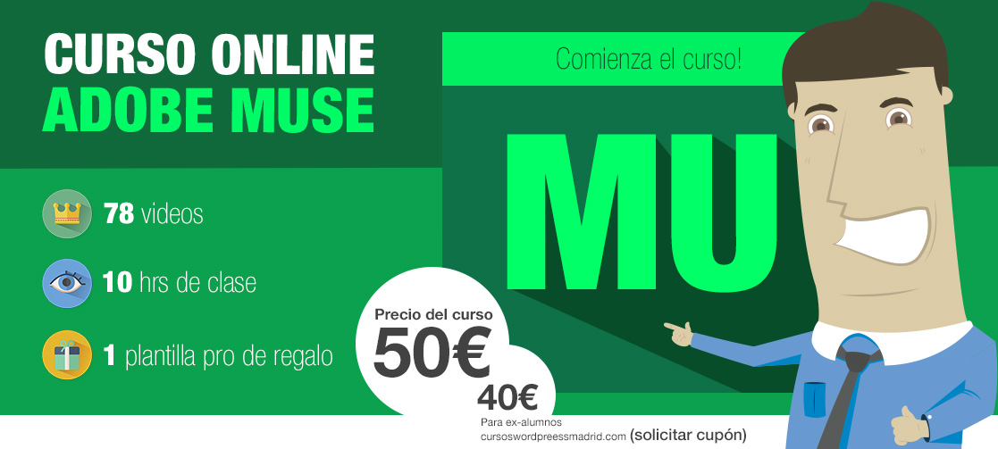 curso-muse-en-tuting