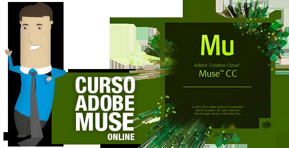 curso-online-adobe-muse