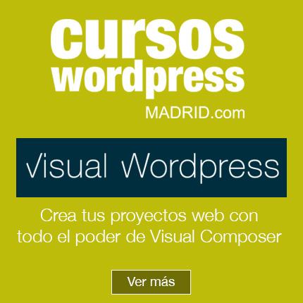 curso-visual-wordpress