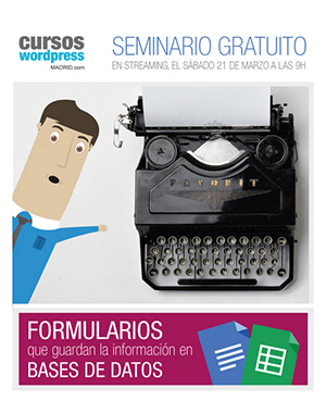 formularios-con-bases-de-datos-wordpress