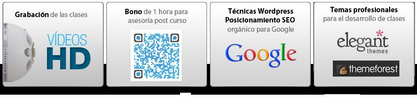 icono web wp de servicios