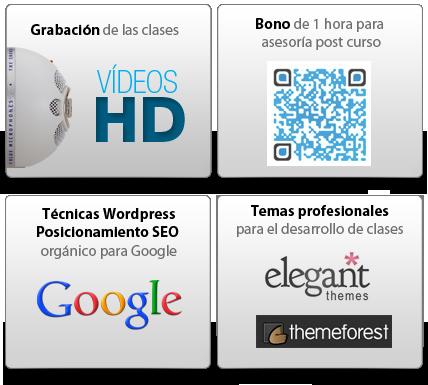 icono-web-wp-de-servicios