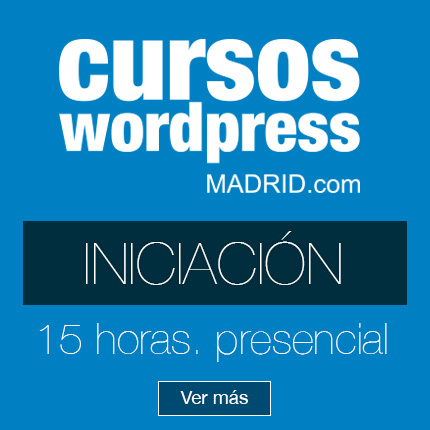 iniciacion-cursos-wordpress-madrid