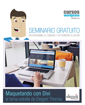 maquetando-con-divi-wordpress