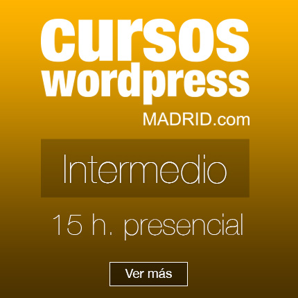 producto-wordpress-intermedio