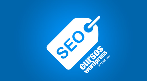 seo-cursos-wordpress-madrid