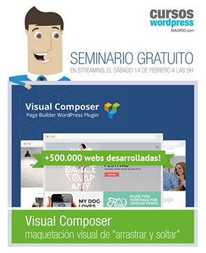 visual-composer-para-wordpress