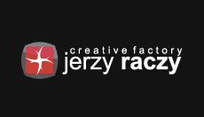 logo-jerzy-raczy