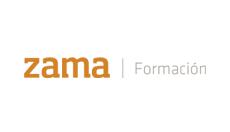 logo-zama-formacion