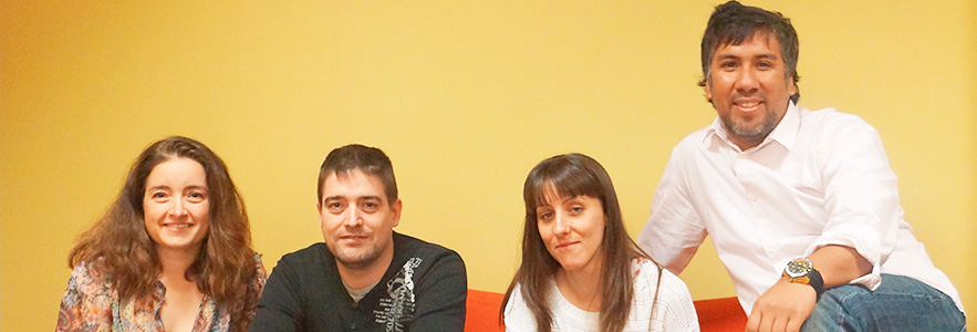 grupo-wordpress-madrid