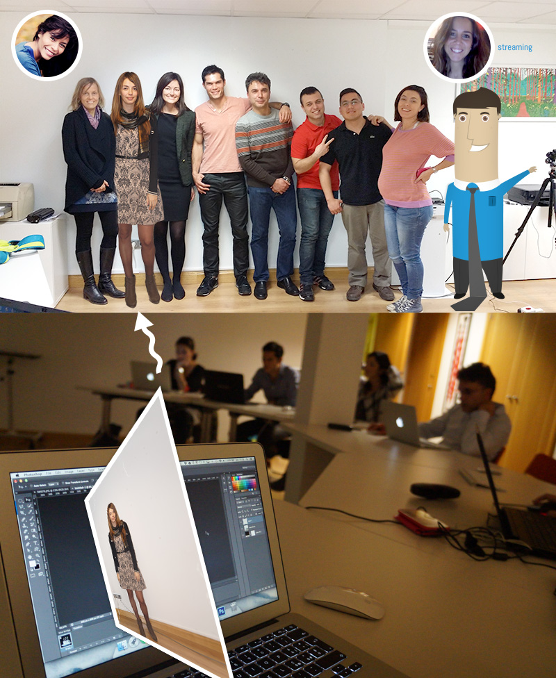 curso-photoshop-para-wordpress-2015