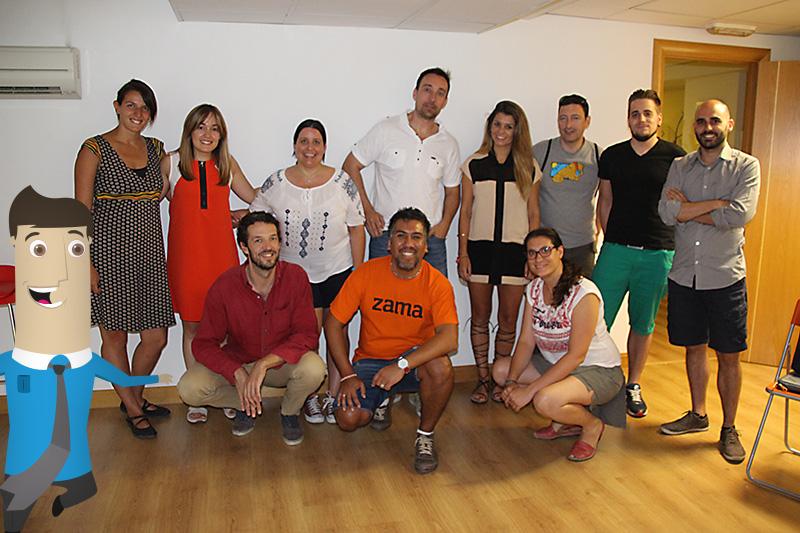 nos-vamos-de-vacaciones-en-cursos-wordpress-julio-2015