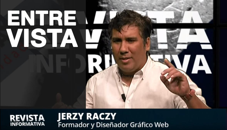 entrevista-jerzy-raczy-con-noe-pernia