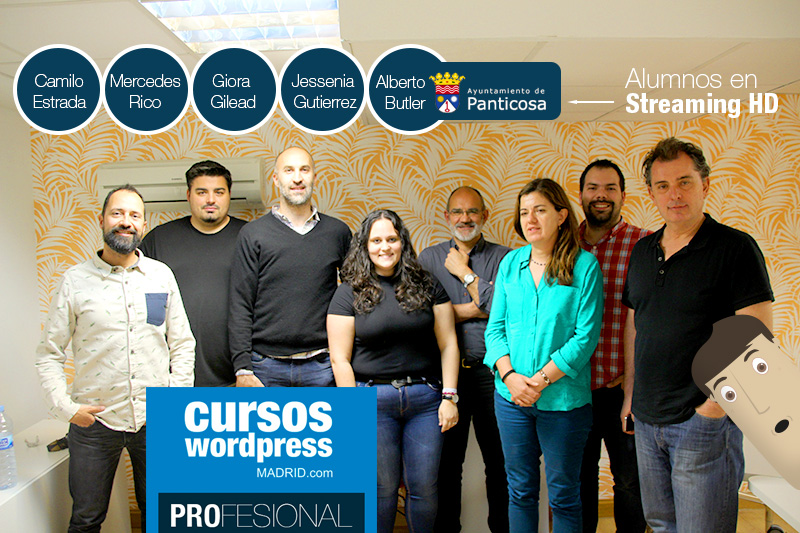 curso-wordpress-abril-con-jamones
