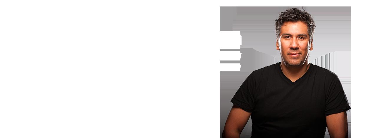 jerzy raczy Wordpress Madrid Curso