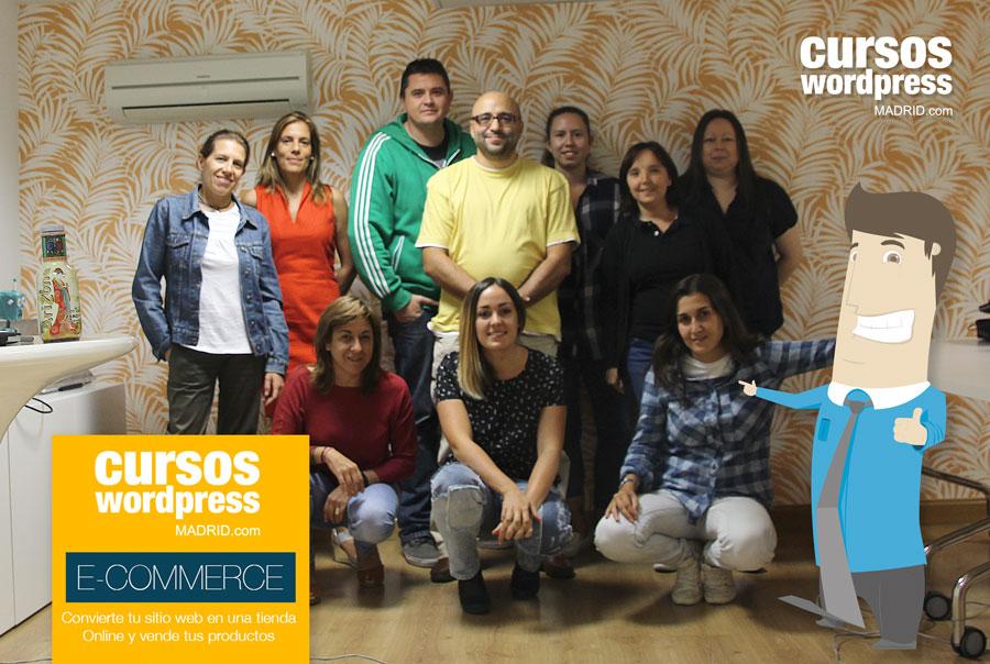 foto-curso-ecommerce-septiembre
