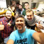 Este 2017 es de los mejores en cursos WordPress Madrid
