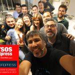 Curso SEO para posicionar tus proyectos WordPress en Madrid