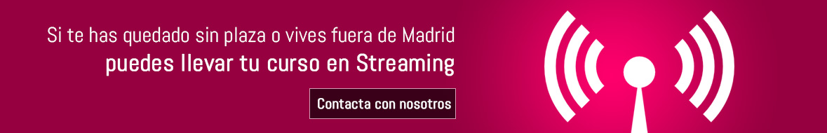 cursos-wordpress-madrid-streaming