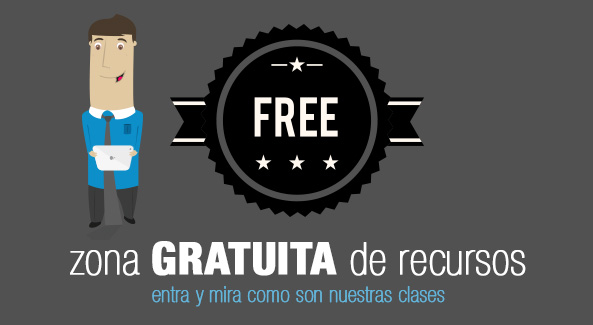 zona free