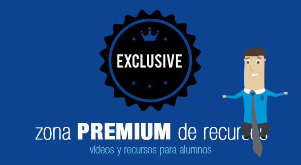 zona premium wordpress