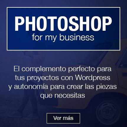 Calendario de cursos wordpress madrid cursos wordpress for Curso de escaparatismo madrid