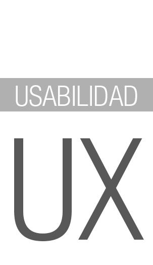 curso de usabilidad y ux wordprerss
