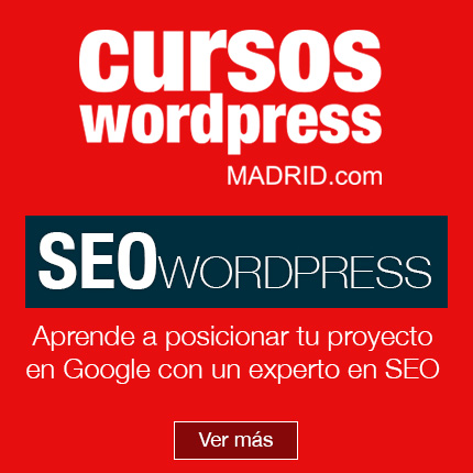 curso-seo-para-wordpress