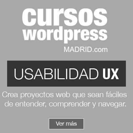 curso-usabilidad-ux-wordpress