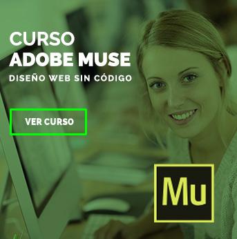 cursos-muse-madrid-online