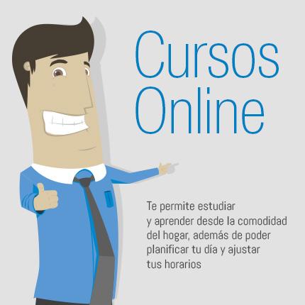 cursos-online-muse-photoshop