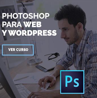 cursos-photoshop-para-wordpress