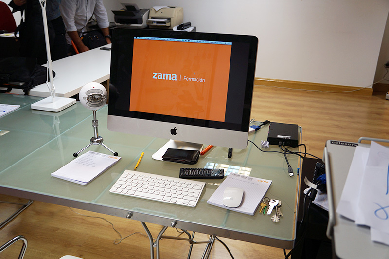 wordpress-cursos-madrid