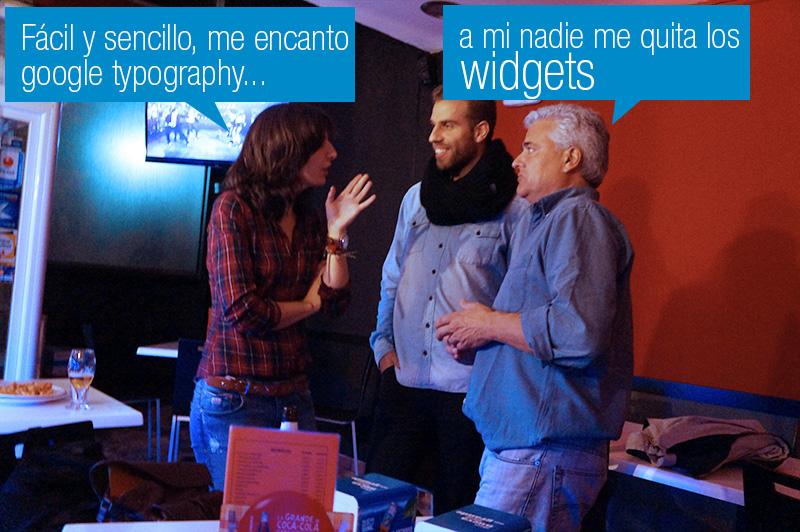 wp2-curso-wordpress-noviembre