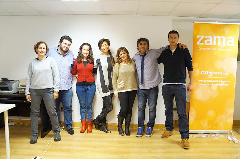 curso-wordpress-madrid-diciembre-grupo