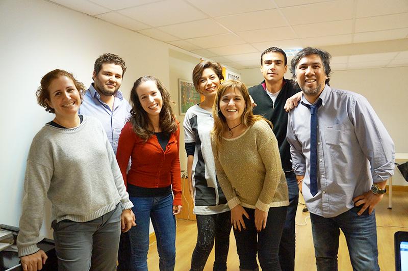 curso-wordpress-madrid-diciembre