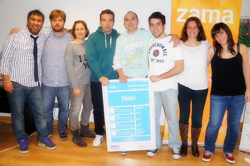curso-wordpress-madrid-enero-2014-intermedio