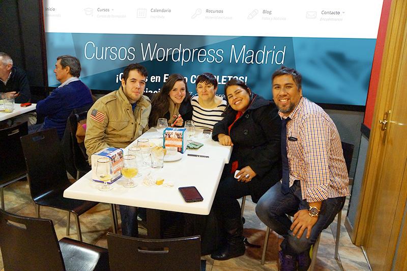 wordpress-enero-iniciacion-curso1