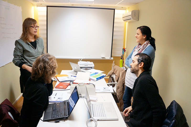 cursos-wordpress-madrid-iniciacion-febrero-emprendedores