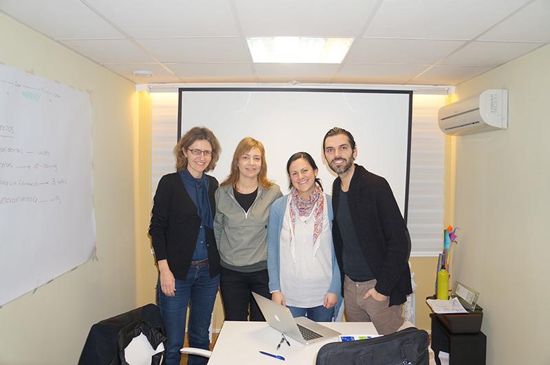 cursos-wordpress-madrid-iniciacion-febrero