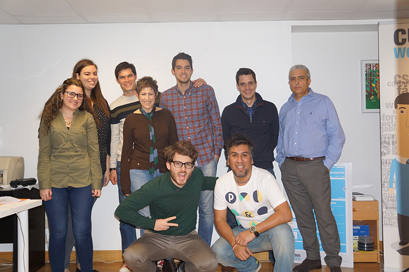 alumnos-cursos-wordpress-madrid-17-feb
