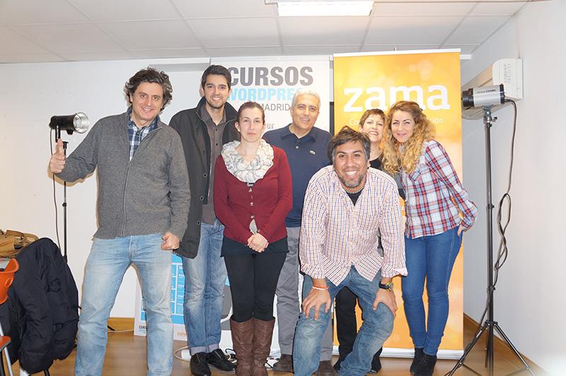 alumnos-cursos-wordpress-madrid-24-feb-noches