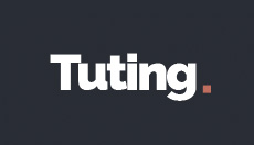 logo-tuting