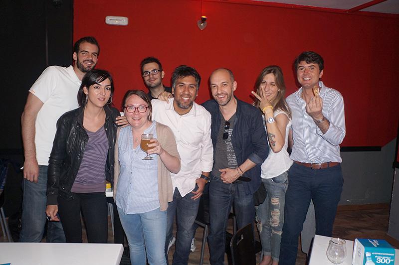 wordpress-curso-celebra-en-sabor-madrid